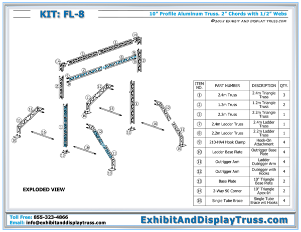 The Ultimate Protable Finish Line System  Simply the best